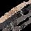Thumbnail: Balance Bracelet