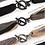 Thumbnail: Styx Halskette