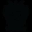 MBDA_logo.png