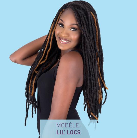 lil'locs