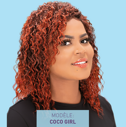 coco girl