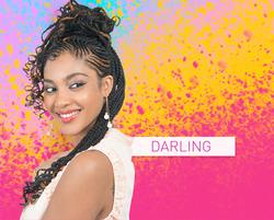 2e darling