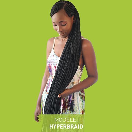 hyperbraid
