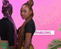 2e darling 2