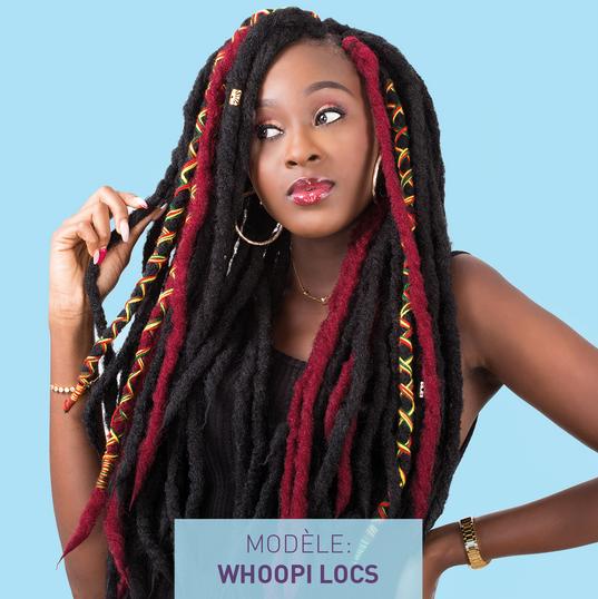 whoopi locs