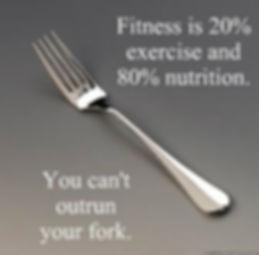 80-20-diet-weightloss1.jpg