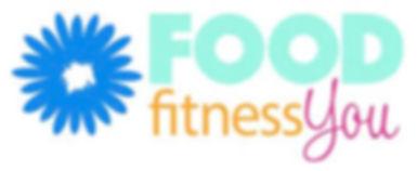 Food fitness you .jpg