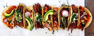 taco-bar.jpg