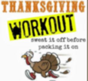 thanksgiving workout.jpg