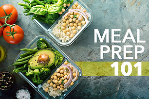 Meal-Prep-101-Prepping-for-Beginners-Blo
