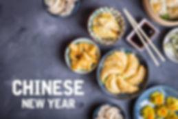 chinese new years.jpg