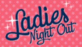 ladies night.jpg