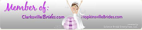 Hopkinsville Brides Ad