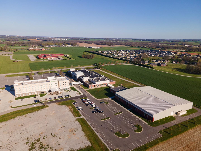 Campus Aerial, Smaller 4-21-C.jpg