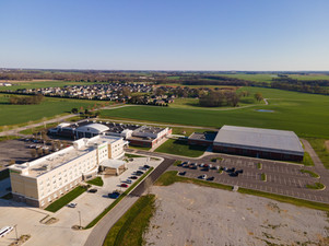 Campus Aerial, Smaller 4-21-B.jpg
