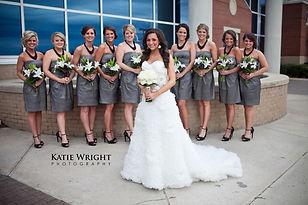 Wedding Party-10.jpg
