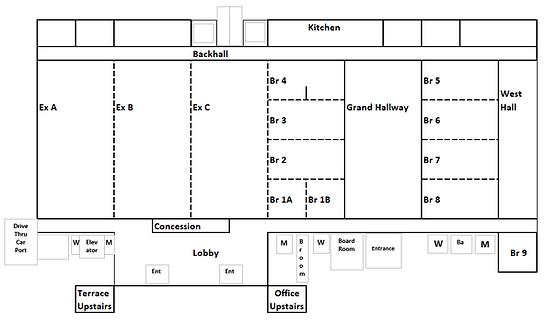 Updated Bruce Floorplan.png