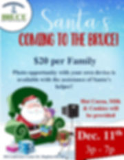 Santa's Coming to The Bruce 2019.jpg