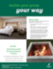 Holiday Inn Flyer-page-001.jpg