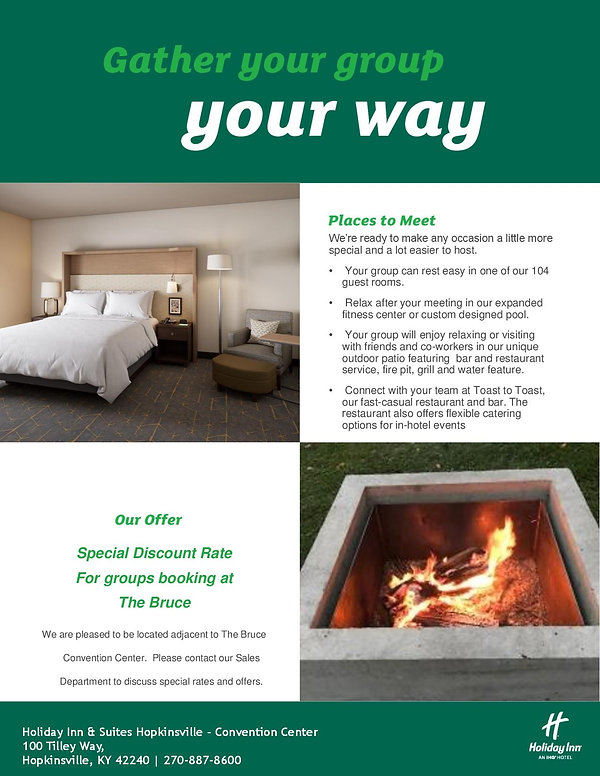 Holiday Inn Flyer-page-001.jpg