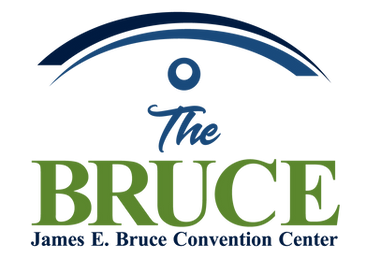 the bruce logo.png