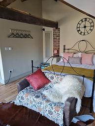 BULL PEN SOFA AND BED.jpg