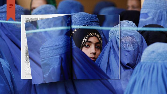 donne-afgane_SOCIAL-1920x1080.jpg