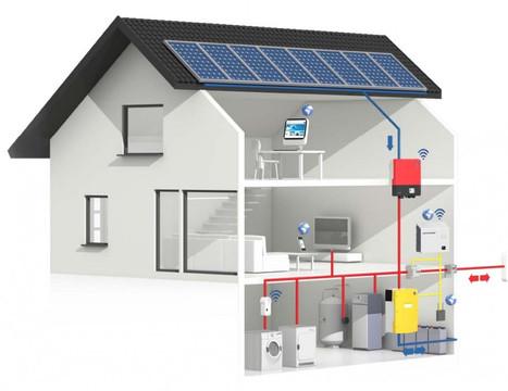 Sistema-Casa-Intelligente-881x679.jpg