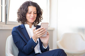 satisfied-customer-using-online-mobile-a