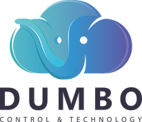 DUMBO Logo-Scuro.png