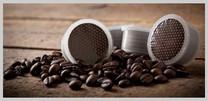 capsule-caffe (620 x 300).jpg