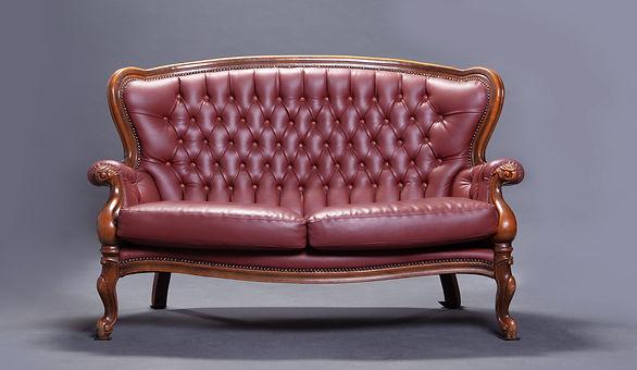 ancient-red-sofa.jpg