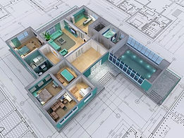 progettazione-architettonica-roma.jpg