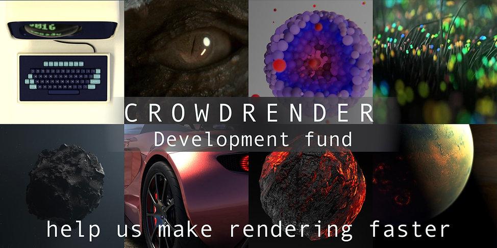CR Development fund 2 to 1 compressed.00