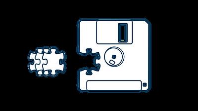 Logos.022.png