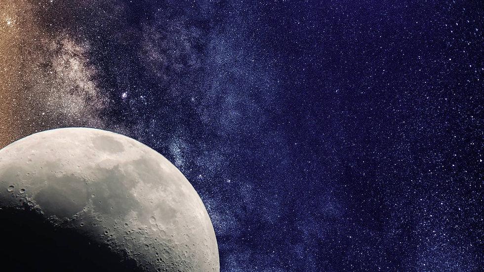 Moonshot image background.jpg