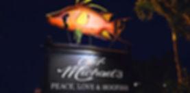 Islamorada florida keys, fishing, diving, vacation, stay, do, eat, sandbar, guides, restaurants, bars, resorts, hotels, rental, budget, condo, photos, gallery