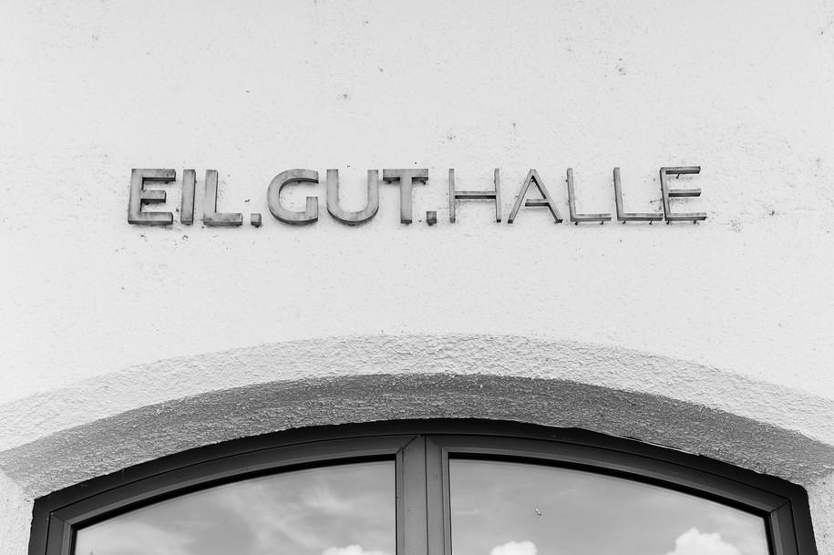 Eilguthalle-36.jpg