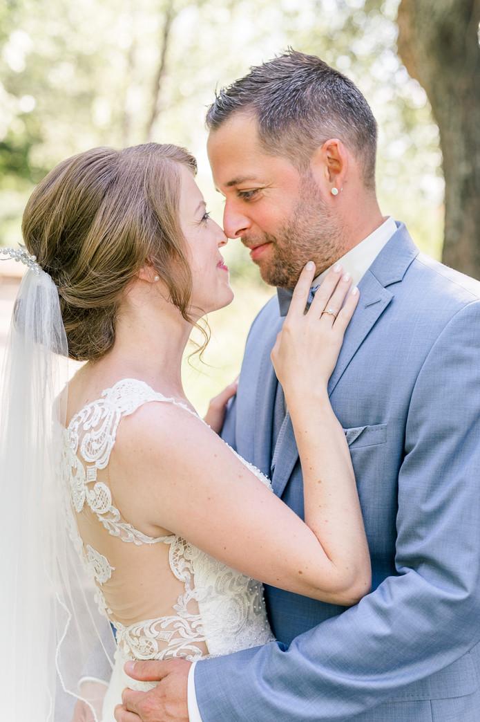 Brautpaarshooting-59.jpg
