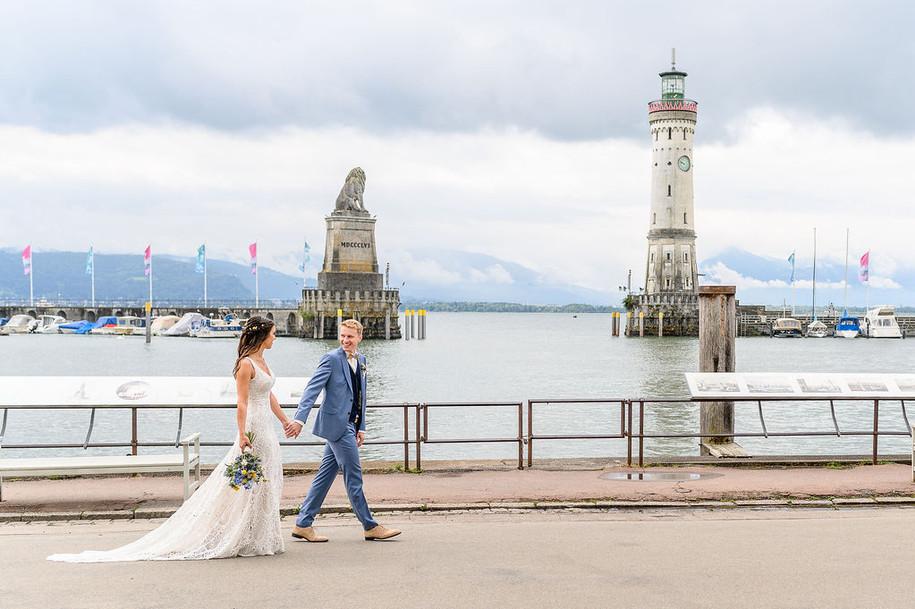 Brautpaarshooting-104.jpg