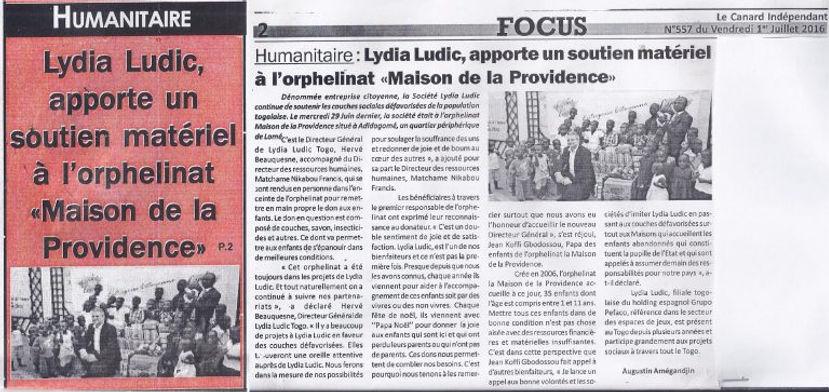 16-07-Lydia-Ludic-Togo-CSR-Social-Don-ec