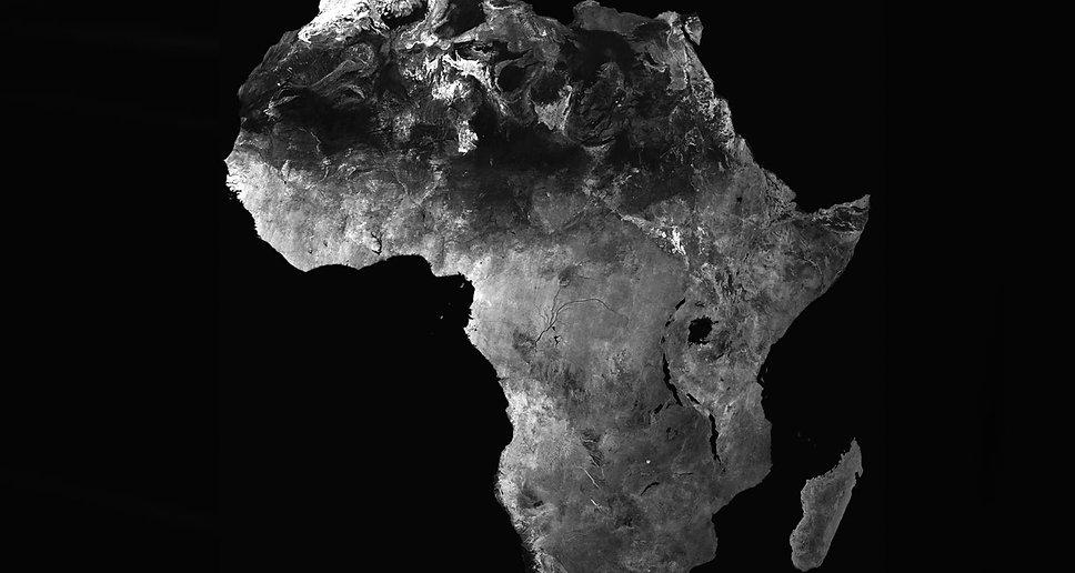 AFRICA-ENTER.jpg