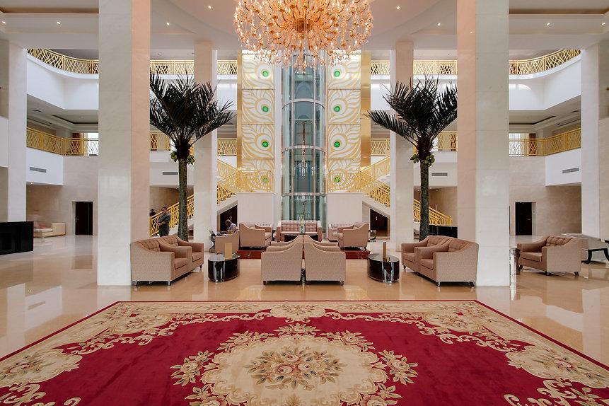 Pefaco-Hotel-Alima-Palace-Hall.jpg