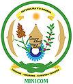 Gaming-Regulatory-Authority-Rwanda.jpg