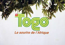 16-06-Pefaco-Hotels-Togo-Lome-Events-Afr