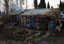 Kitchen Favela