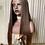 Thumbnail: Tiffany 5x5 wig