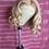 Thumbnail: Beach Blondie
