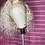 Thumbnail: 613 Frontal Wig