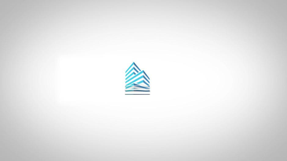 Logo Animation.mp4